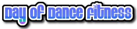 Logo Mockup1s1