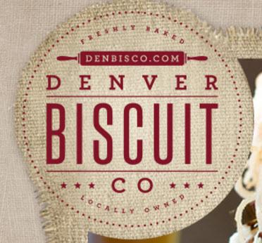 Merchant Denver Biscuit Co