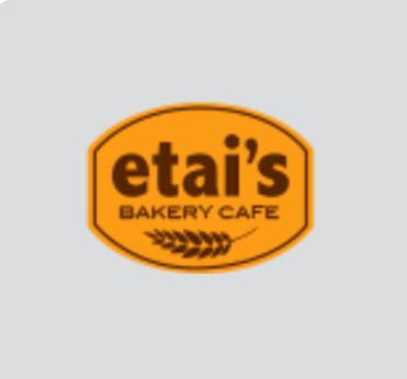 Merchant Etai Juice Bar