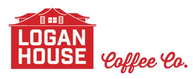 Merchant Logan Coffe House