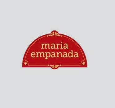 Merchant Maria Empanada