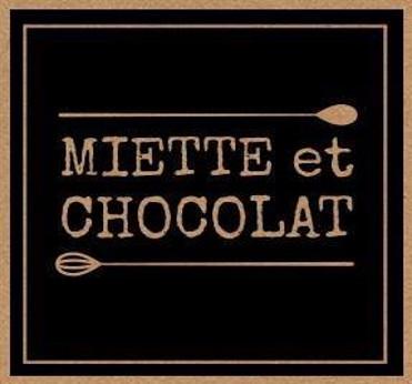 Merchant Miette et Chocolat