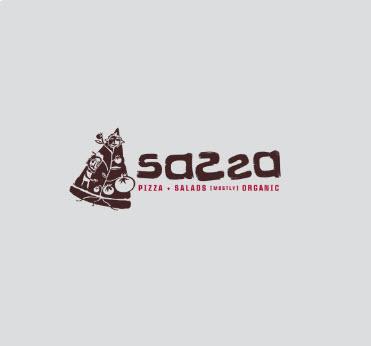 Merchant Sazza